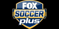 Sports TV Packages - FOX Soccer Plus - WAYCROSS, GA - HAMILTON'S ELECTRONICS - DISH Authorized Retailer