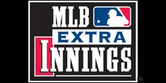 Sports TV Packages - MLB - WAYCROSS, GA - HAMILTON'S ELECTRONICS - DISH Authorized Retailer