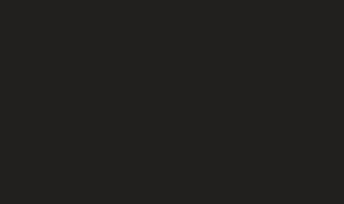 Multi-Sport Package - TV - WAYCROSS, GA - HAMILTON'S ELECTRONICS - DISH Authorized Retailer