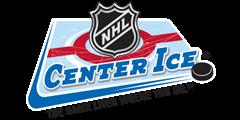 Sports TV Packages -NHL Center Ice - WAYCROSS, GA - HAMILTON'S ELECTRONICS - DISH Authorized Retailer