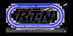 Sports TV Packages - Racetrack - WAYCROSS, GA - HAMILTON'S ELECTRONICS - DISH Authorized Retailer