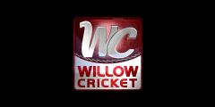 Sports TV Package - Willow Crickets HD - WAYCROSS, GA - HAMILTON'S ELECTRONICS - DISH Authorized Retailer
